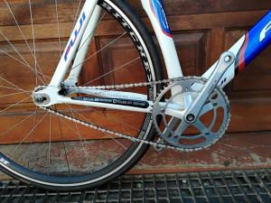 Track Bikes   Bike Hub