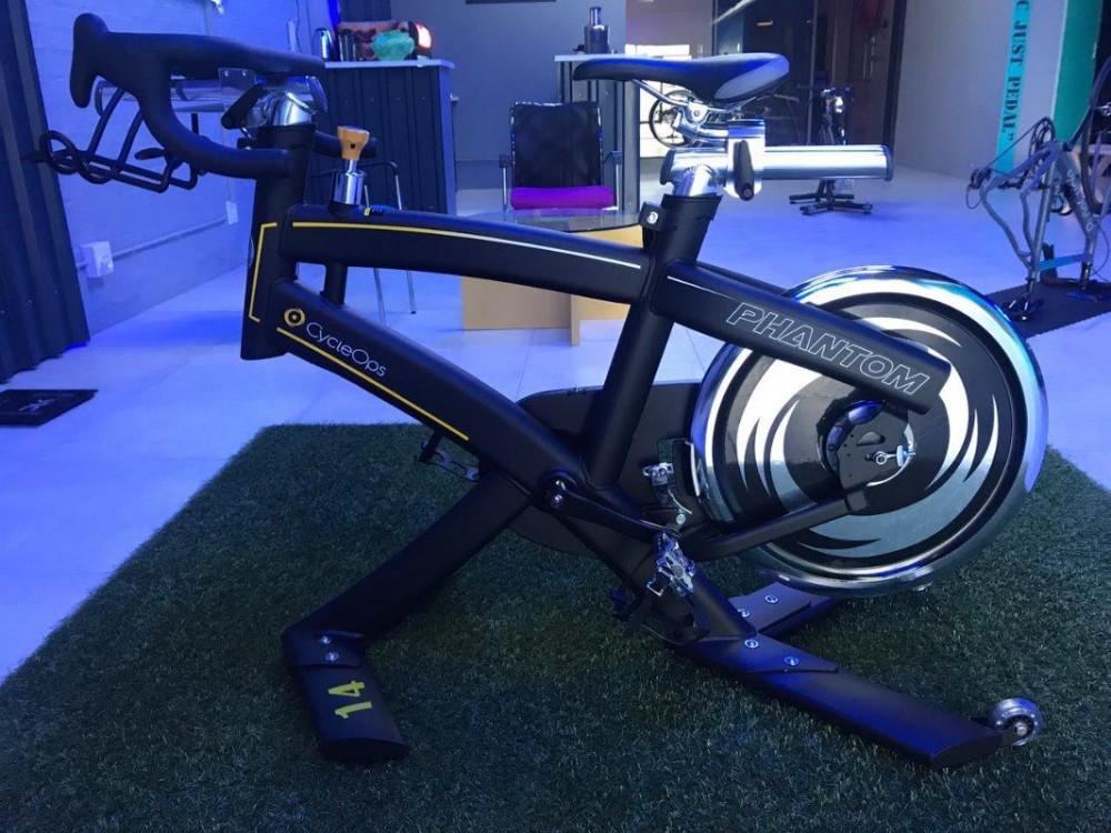 cycleops phantom 3 for sale