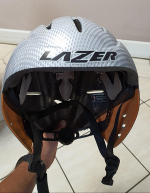 Helmets For Sale Classifieds Bike Hub