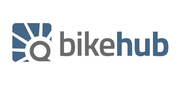bikehub.co.za